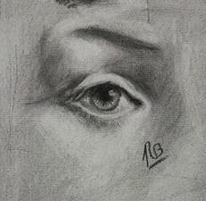 holt-school-figure-drawing-charlotte