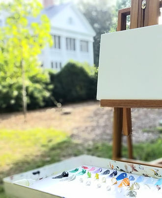 outdoor-painting-summer-art-camp-charlotte