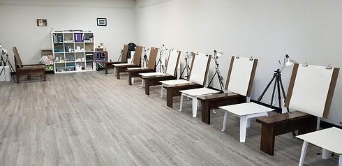pineville-art-studio-for-kids-creative-learning