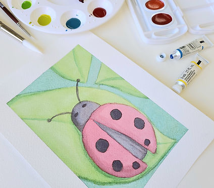 child-teen-painting-and-drawing-classes-pineville