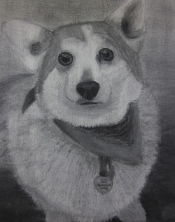charcoal-drawing-from-charlotte-teen-art-class