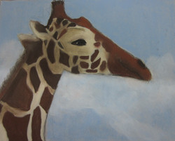 pastel-from-child-art-class-charlotte