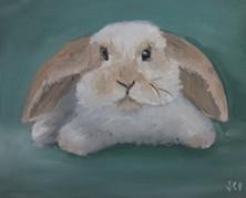 art-classes-charlotte