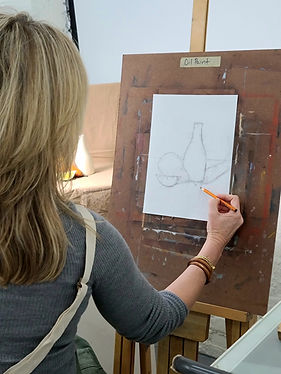 adult-painting-and-drawing-beginner-intermediate-advanced-professional