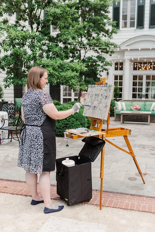 live-wedding-painting-charlotte-events.jpg