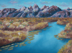 oil-painting-of-landscape-from-charlotte-art-class