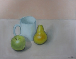 still-life-watercolor-from-art-class