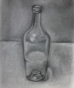 charcoal-still-life-technique