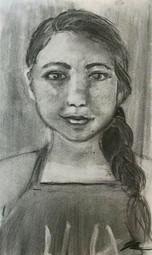 teen-portfolio-help-charlotte