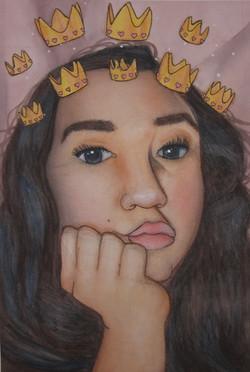 watercolor-portrait-teen-artist-charlotte