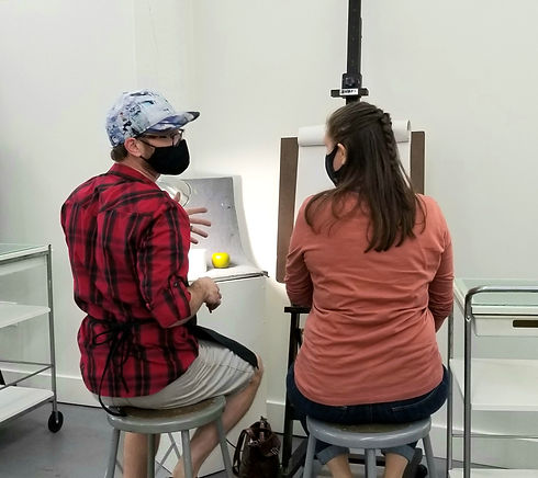 adult-art-class-charlotte-weekly-oil-painting-lessons