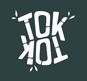 Tok Tok Logo