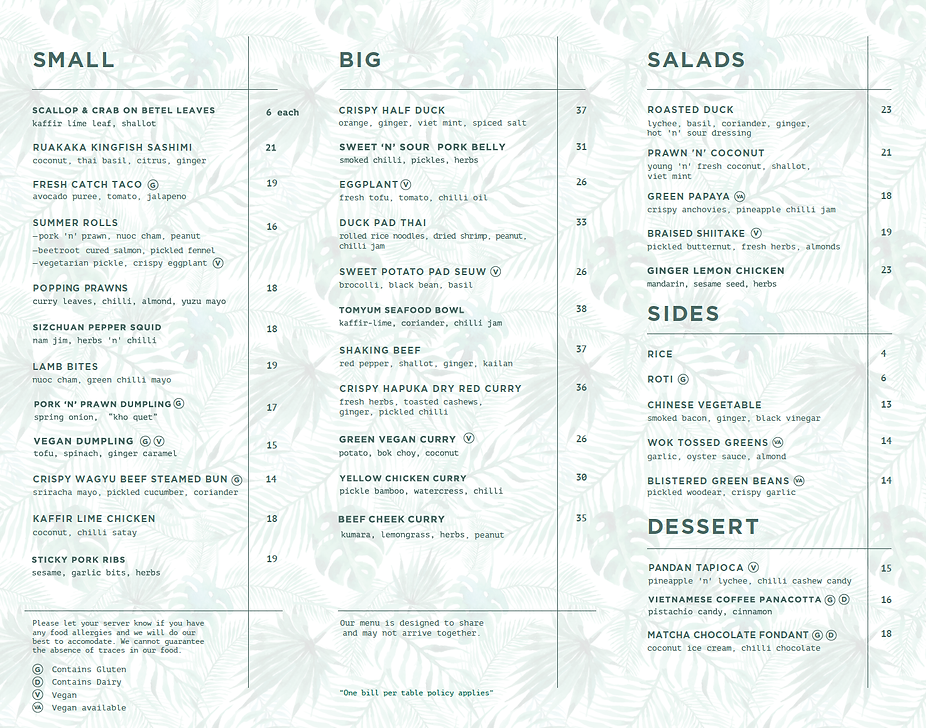 Tok Tok Food Menu Feb 2020.png