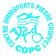 logo copc.png