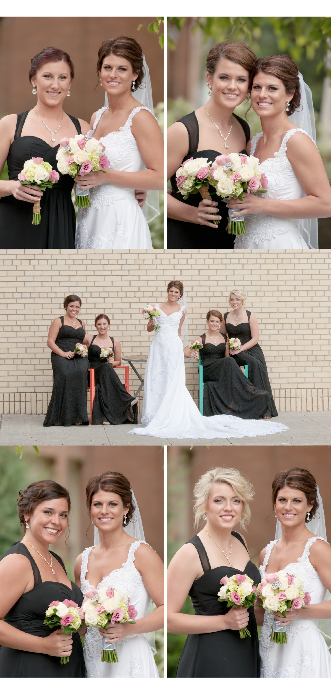 VerkeWedding_FB-03