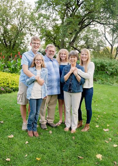Family_23.jpg