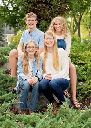 Family_11.jpg