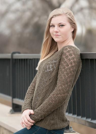 SabrinaGarmen-13.jpg