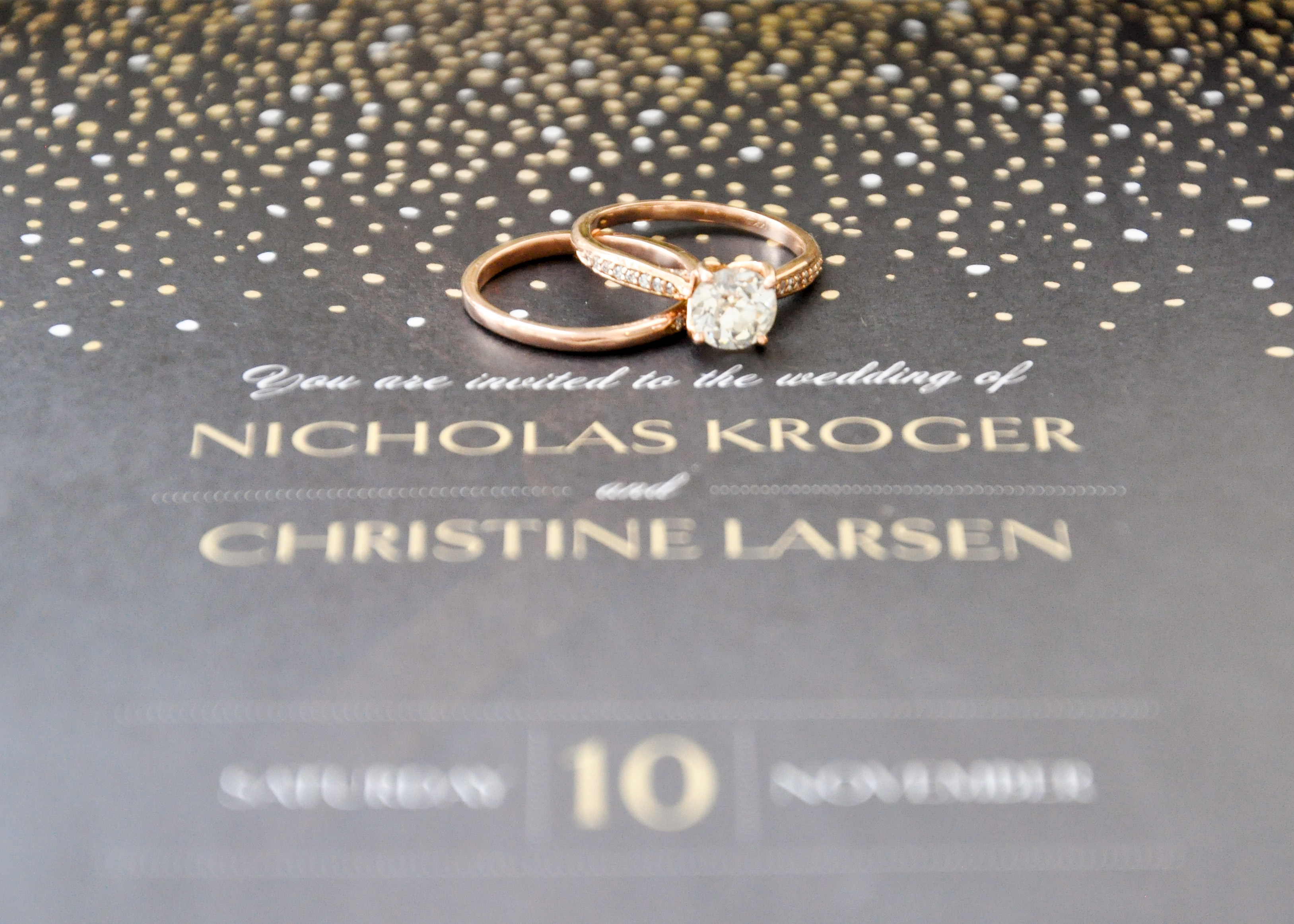 Kroger456