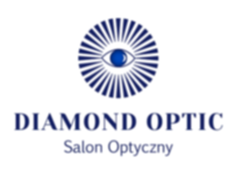 diamond optic logo.png
