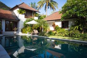 Villa Indah 107.jpg