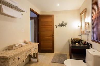 Bathroom Guesthouse 2