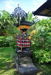 notre temple gardien