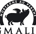 pigmalion.png
