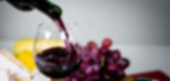 35926-vin-rouge-bio-bienfaits-insoupconn