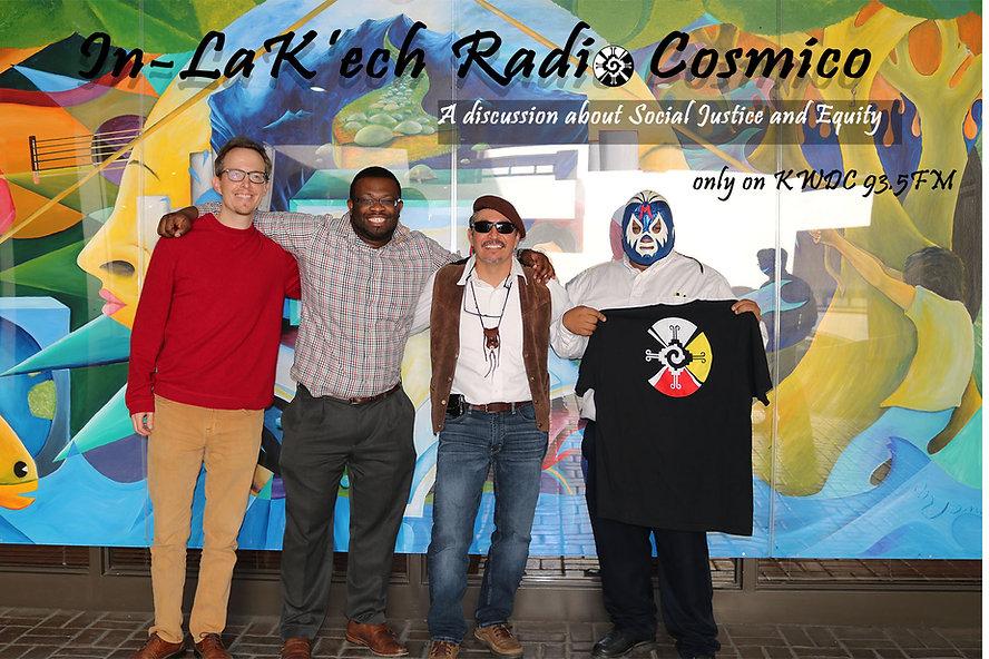 In-LaKech Logo.jpg