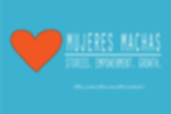 Mujeres Machas Stickers 3.png