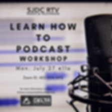 Podcast Workshop.png