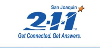 SJ 211.png
