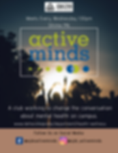 Copy of Active (1).png