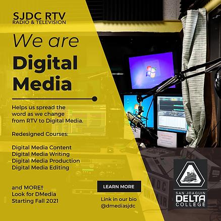Digital Media Post IG.png