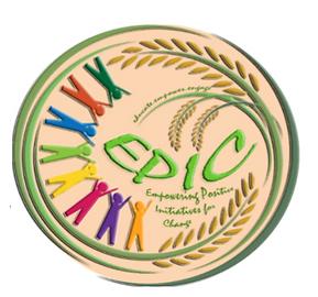 Epic_Logo.png