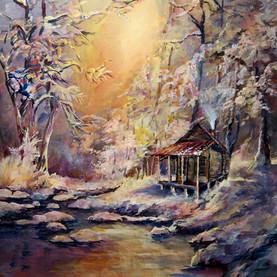 winter retreat Bonny Roberts.jpg