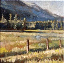 Christian Valley (SOLD)