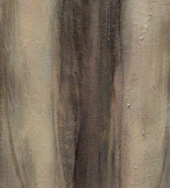 Drape_6_x36__acrylic on canvas.jpg