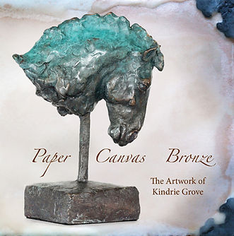 Paper Canvas Bronze Cover_72.jpg