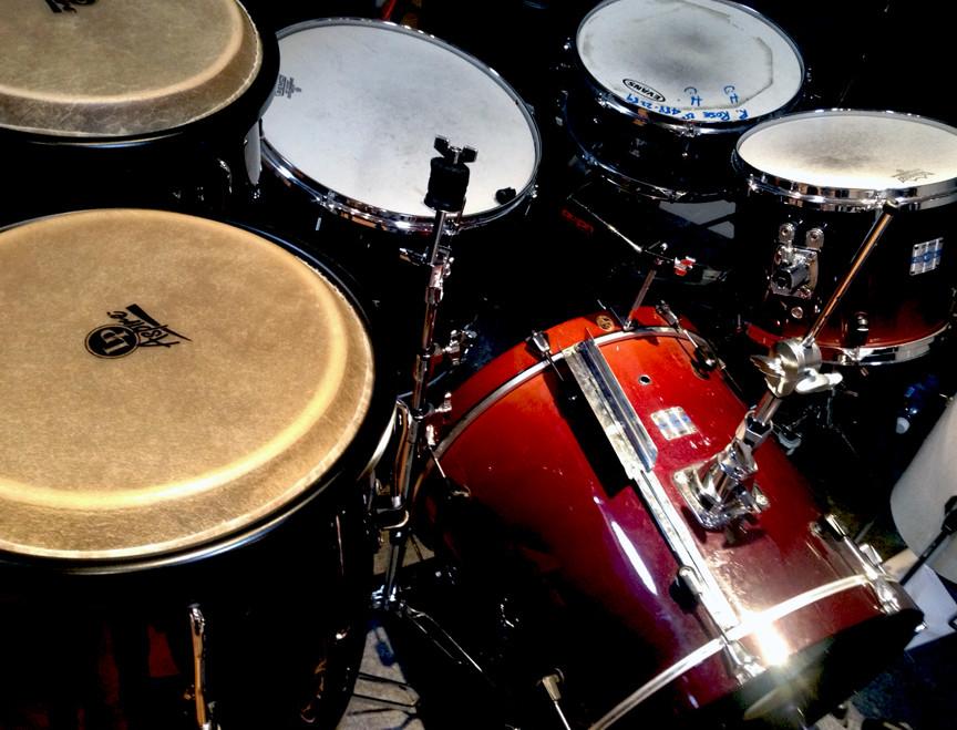 Drums2_72.jpg