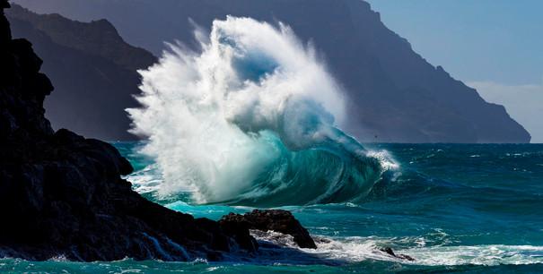 Oceans Fury .jpg