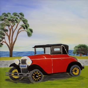 1928 Chevrolet.jpg