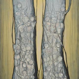 Lineage_18_x24__acrylic on canvas.jpg