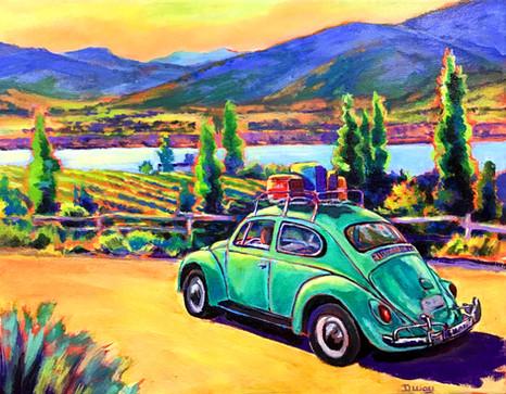 Bug in the vineyard, Diane.jpg