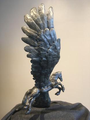 Pegasus (Small)