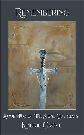 Remembering-Cover-Blue-NewFontEBOOK-work