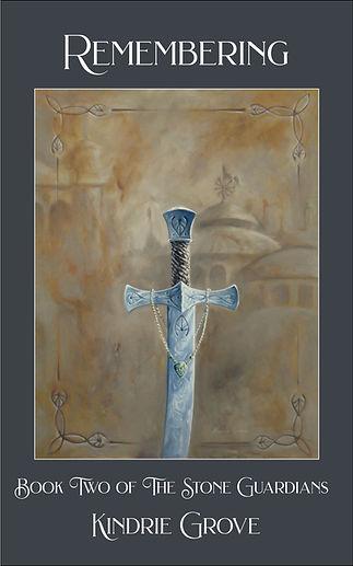 Remembering-Cover-Blue-NewFontEBOOK-work