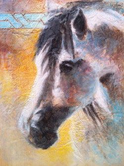 Pride of the Stud (SOLD)