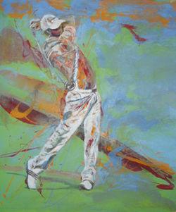 Golf-8.jpg